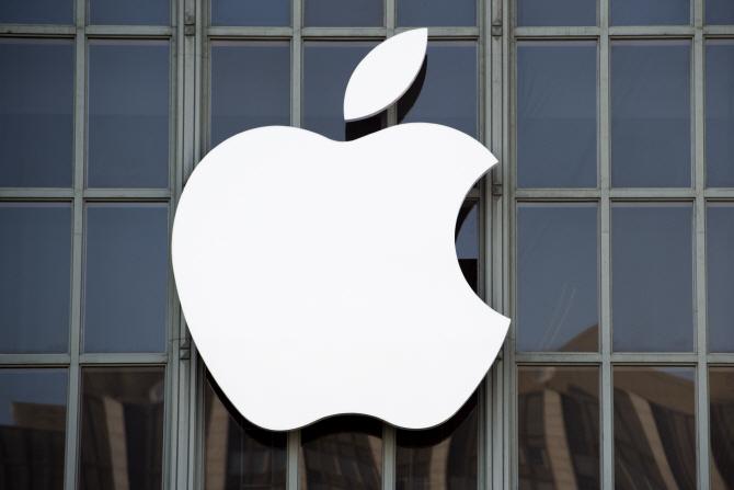 애플의 손에 달린 도시바 반도체 새 주인?