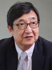 한종률 국제건축연맹(UIA) 부회장 당선.. 한국인 최초