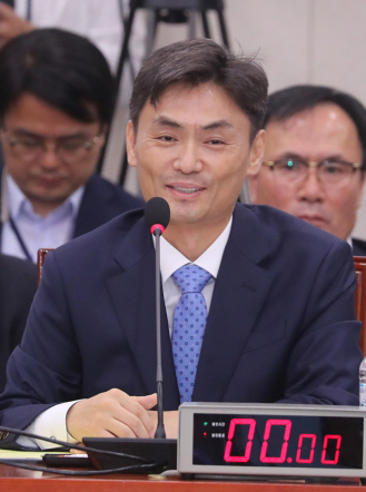 [단독] 與, 박성진 반대입장 정리..우원식 靑에 곧 연락