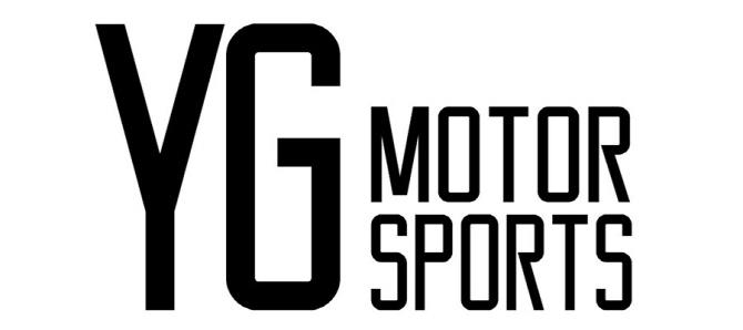 TCR 레이스카 금융 리스를 공개한 YG 모터스포츠 김주환 대표 `생각을 바꾸니 방법이 보였다`