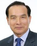 김중로 `하얀 머리 멋있다` 발언 사과에 강경화 `질문을 해주시지..`
