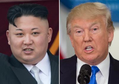 중국은 유엔 대북 제재안을 충실히 이행할까