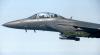 [포토] '타우러스 미사일' 장착한  F-15K