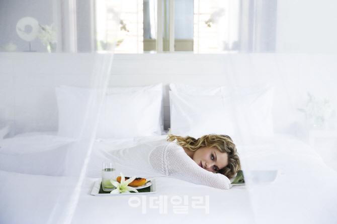 [포토] 특급호텔, 욜로족 패키지 - 그랜드 앰배서더 서울 어소시에이티드 위드 풀만