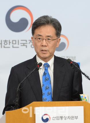 [일문일답]김현종 `FTA가 만병 통치약 아니다`
