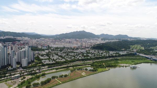 서울시, 재건축단지에 `임대주택 45㎡ 이하로 지어라` 권고