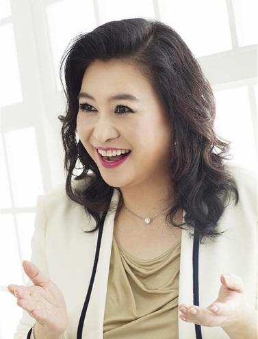 '육아의神' 오은영 27일 강연…'못참는 아이, 욱하는 부모'