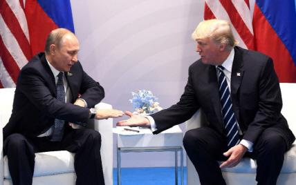 `크렘린, 트럼프 취임 초 미-러 관계 전면 회복 제안`