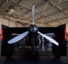 [포토]에어로모빌 `플라잉 카`, 날개 길이만 8미터