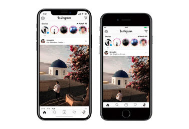 아이폰 X 오늘 공개…`얼굴로 잠금해제`하고 화면 커진다?
