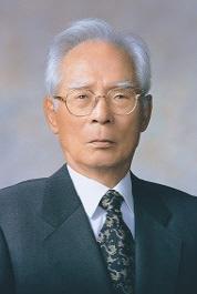교보문고 설립자, 대산 신용호 탄생 100주년 학술심포지엄 개최