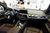[포토] 다양한 기능을 더한 BMW 뉴 6 시리즈 GT