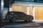 BMW X7 i퍼포먼스 컨셉