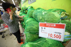 2017 추석맞이 우리과일 소비촉진 캠페인