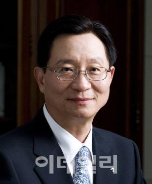 금호타이어 신임 사장에 김종호 전 사장 내정