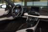 [포토] 날렵한 거동으로 서킷의 코너를 파고드는 BMW i8