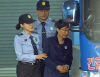 [포토] 박근혜 석방 촉구 집회