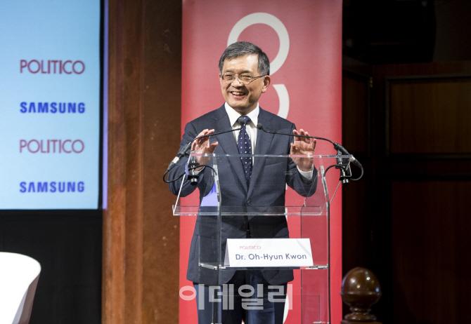 삼성 인사 임박..임원 70% 물갈이 `2009년 인사 혁명` 재현될까