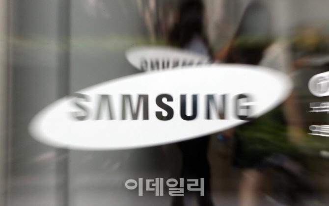 `인사 태풍이 온다`..떨고 있는 삼성 임원들