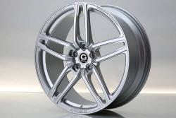 G-파워, BMW 신형 5 시리즈 파...