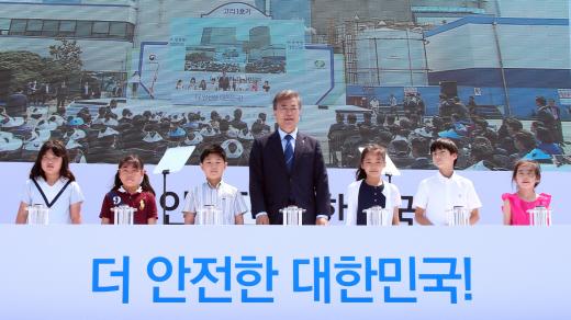 원전 백지화 매몰비용 논란..野 `1조` Vs 정부 `확인중`(재종합)