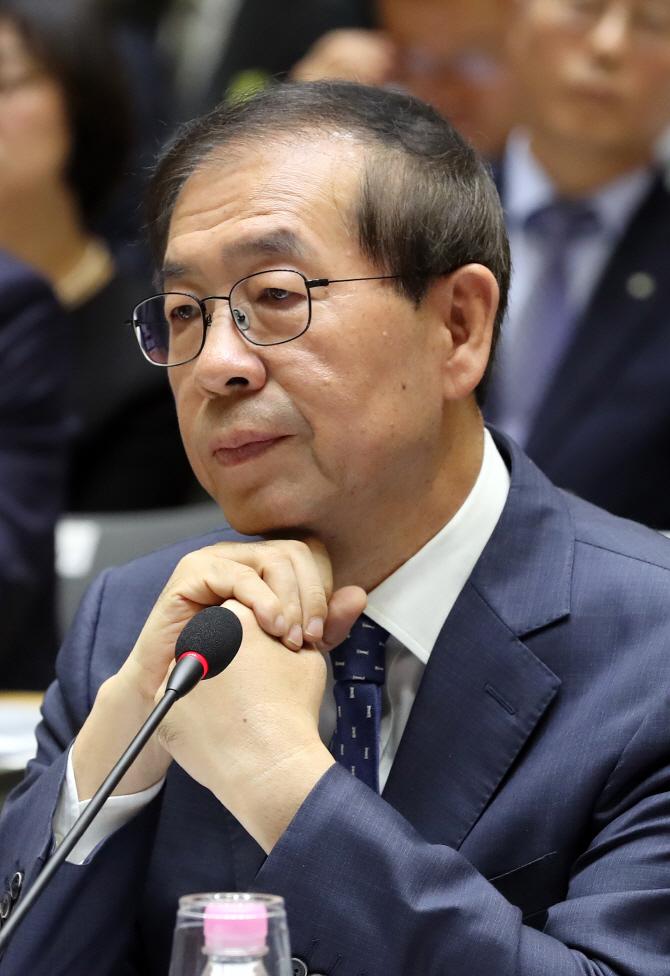 국토위 소속 의원 `서울도 도시재생뉴딜 사업 포함시켜야` 한목소리