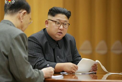 전방위 대북 제재, 北 경제에 어떤 악영향 미칠까(종합)