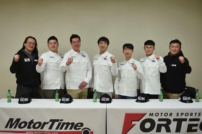 [인터뷰] 포르텍 공식수입원 JD컴퍼니 조덕현 대표