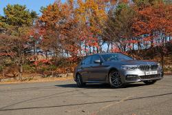 BMW 530i xDrive M 스포츠 패키지 플러스...