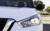 [포토]닛산 '킥스', 쥬크에 이어 두 번째 소형 SUV