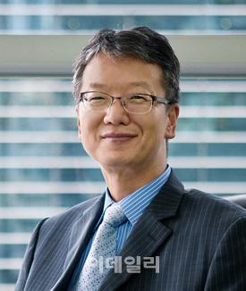 삼성엔지니어링, 최성안 부사장을 대표이사 사장 승진 내정