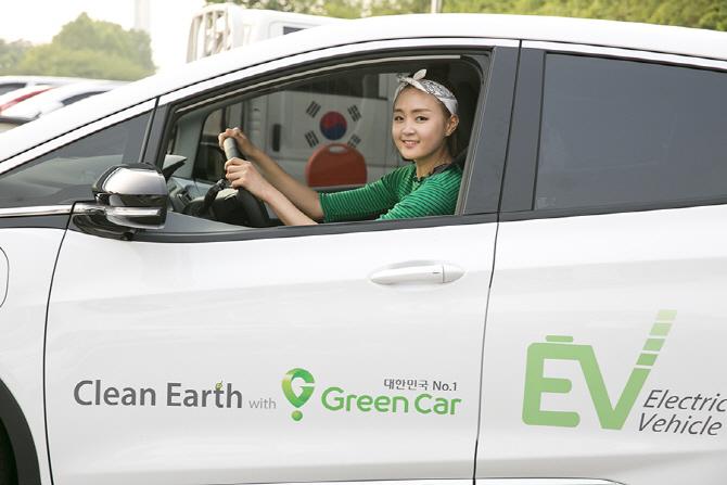 다양한 CSR 활동을 펼치는 자동차 업계