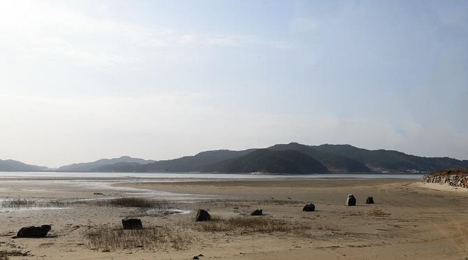[시승기] 닛산 맥시마 - 서해 바다에서 생각한 닛산 맥시마