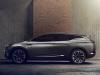 바이톤, CES 2018서 브랜드 최초의 전기 SUV 콘셉트카 공개