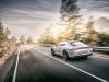 벤틀리, 베이징 모터쇼서 '벤테이가 V8' 최초 공개