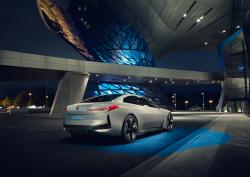 `베이징모터쇼` BMW