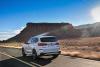 BMW, 풀체인지 단행한 4세대 'X5' 공개…