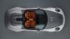 [포토]포르쉐 '911 스피드스터 컨셉트', 21인치 타이어 휠