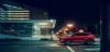 [포토]쉐보레 '블레이저', 내년 美서 판매 시작