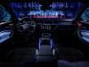 아우디의 미래 'e-트론'…첫 번째 전기차 실내 최초 공개