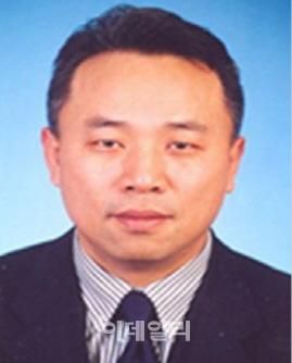 현대모비스, 신설된 중국사업담당에 담도굉 현대차 부사장