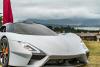 [포토]쉘비 슈퍼카즈 '투아타라', 세계에서 가장 빠른 차