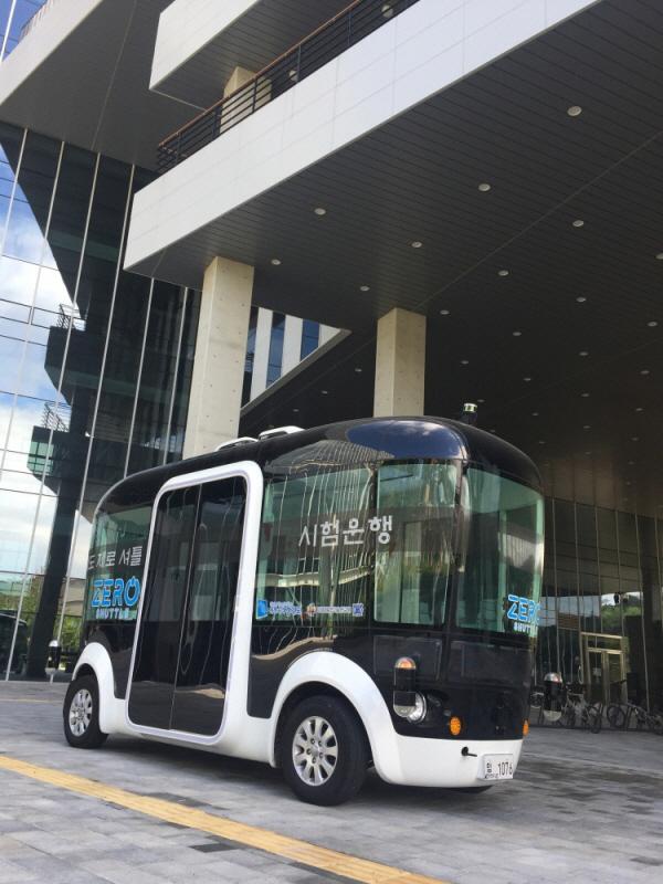 [칼럼] 교통사고 90% 줄어..자율주행시대 변혁