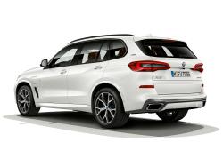 BMW 4세대 `X5`