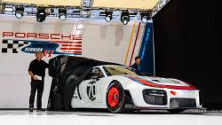 포르쉐 935 에디션