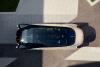 르노가 만든 로봇車 '이지-얼티모'…미래 이동성 향방 제시