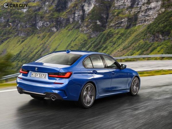 끝물 BMW 320d 1520만원 폭탄 할인,살까말까