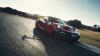 [포토]포르쉐 '911 GT2 RS 클럽스포츠', 최고출력 700마력