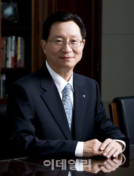 김종호 금호타이어 회장 용퇴…`더블스타 인수 성공적 마무리`