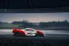[포토]맥라렌 'P1 GTR', 첫 번째 F1 우승작의 부활